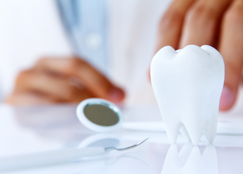 Root Canals Ponte Vedra FL Blue Water Dental of St. Johns
