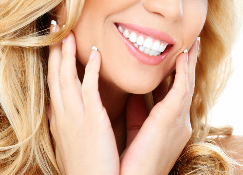 Teeth Whitening Ponte Vedra Jacksonville Palm Valley FL Blue Water Dental of St. Johns